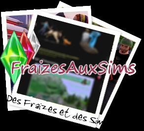 Pour les versions Wii, GameCube, PlayStation 2 et Xbox voir Les Sims 2 Animaux & Cie Pour les versions GBA, Nintendo DS, PSP et N-Gage voir Les Sims 2 Animaux & Cie (console portable) Ne pas confondre avec Les Sims 3: Animaux & Cie .