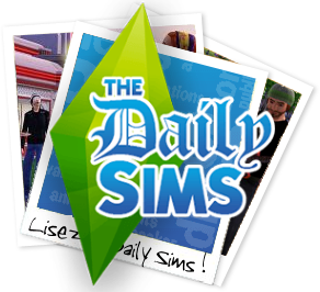 Daily Sims
