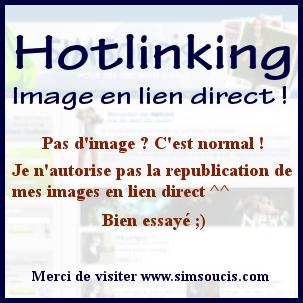 Simsoucis tutoriaux sims 2 wardrobe wrangler for Simsoucis