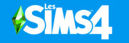 Site officiel Sims 4